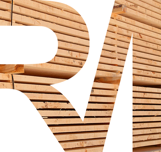 Malaysia Particle Board Products Richwood Master Muar Wood
